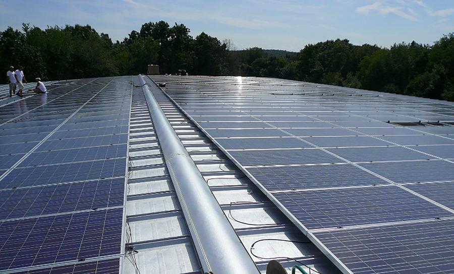 POWER BELL LLC – CLINTON, MS